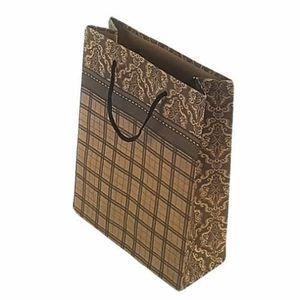grands sacs cadeaux achat vente grands sacs cadeaux pas cher cdiscount. Black Bedroom Furniture Sets. Home Design Ideas