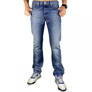 jeans levi 39 s homme achat vente jeans levi 39 s homme pas cher cdiscount. Black Bedroom Furniture Sets. Home Design Ideas