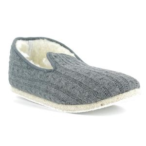 CHAUSSON - PANTOUFLE Chaussons hommes RONDINAUD - MURMURE-H151732