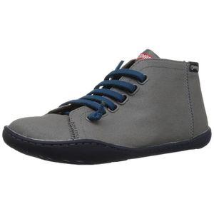 BOTTE Peu Cami K400263 Sneaker 3E2SV2 Taille-38