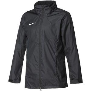 Nike Pas Vente Achat Manteau Cher Homme qZC04T