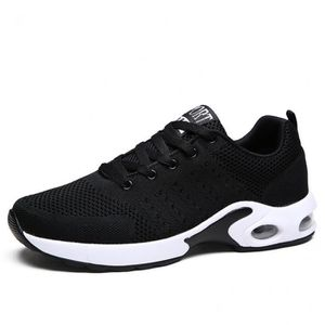 cdc1f482d7506 Basket Sneakers homme - Achat / Vente Basket Sneakers Homme pas cher ...