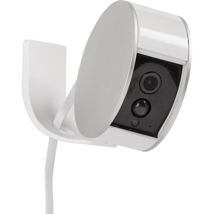 MYFOX Support mural pour - Security Camera