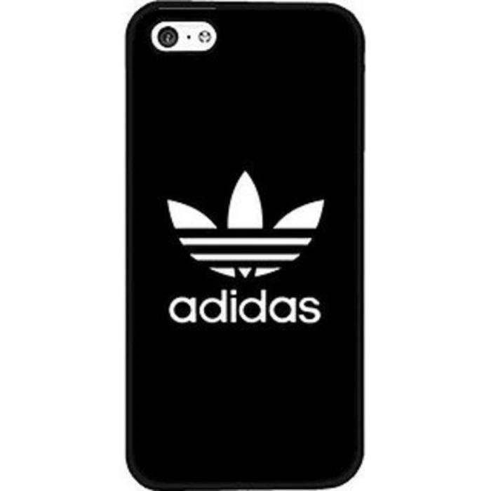 coque iphone 5 adidas