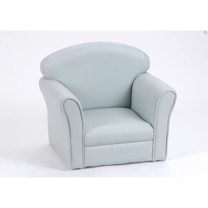 fauteuil enfant cuir achat vente fauteuil enfant cuir. Black Bedroom Furniture Sets. Home Design Ideas