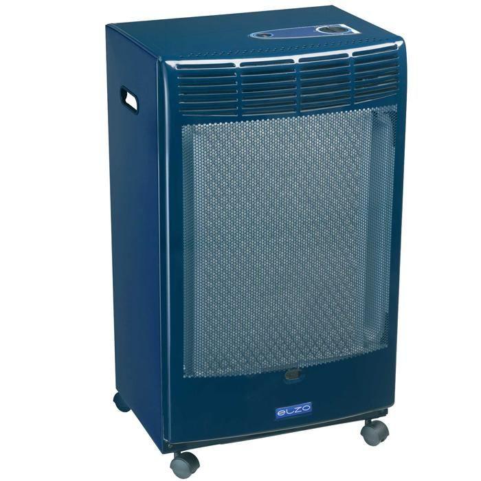 radiateur gaz butagaz elzo 3000 achat vente chauffage d 39 appoint radiateur gaz butagaz. Black Bedroom Furniture Sets. Home Design Ideas