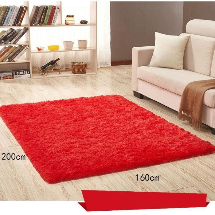 moquette chambre enfant cm tapis salon carpet tapis chambre enfant football jeu tapis shaggy. Black Bedroom Furniture Sets. Home Design Ideas