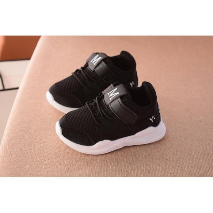 Basket Chaussures de sport chaussures pour enfants et chaussures pour enfants chaussures de sport pour enfants zjcHAiI1