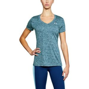 Tee-Shirts Under armour Sport Femme - Achat   Vente Sportswear pas ... 5816c68a938f