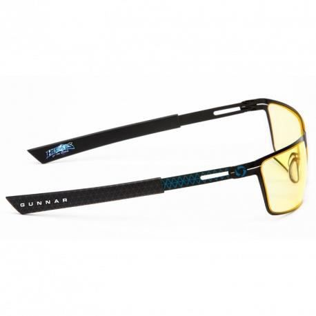 Lunettes Strike Ice