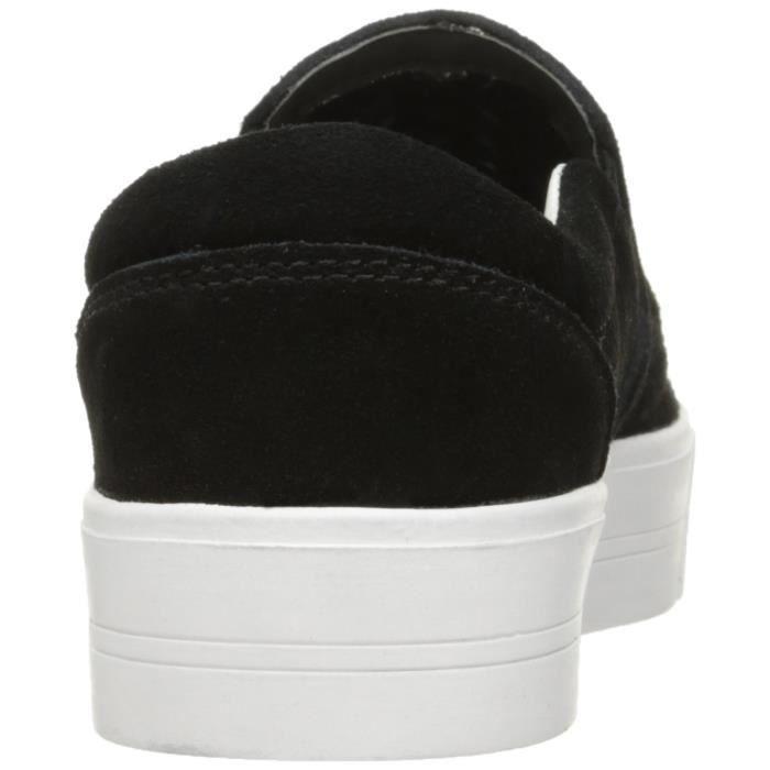2 Dexie 39 1 2 Taille Sneaker Taille AUW6O Dexie 1 Dexie Sneaker AUW6O 39 Sneaker ww81qpZI