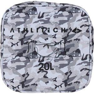 e27497f39c ... SAC DE SPORT ATHLI-TECH Sac de sport I-ZY Flex 20 - Camouflage. ‹›