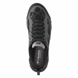 sale retailer 2eb88 0f704 chaussures-homme-trail-running-columbia-trans-alps.jpg