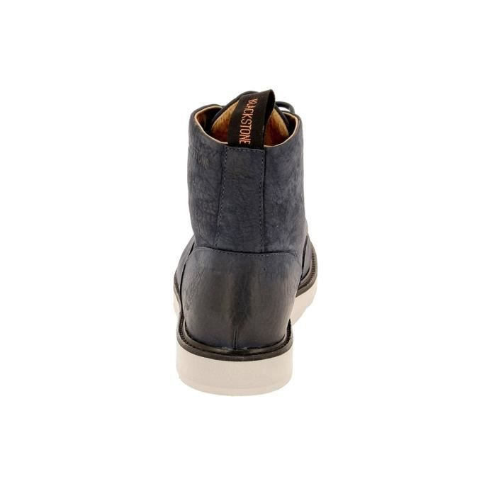 mm28 bottines mm28 blackstone boots homme 5vgvr7wBxq