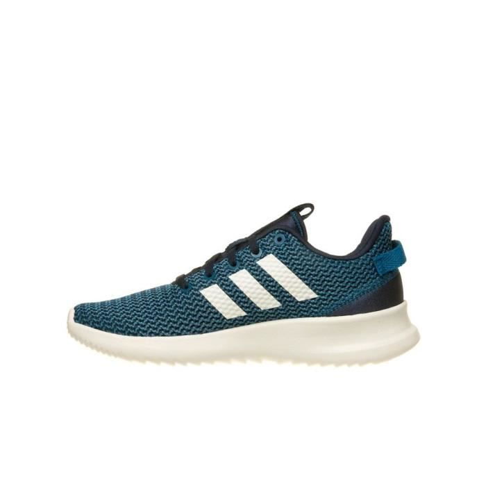 Chaussures Adidas W Tr Cf Racer m0Nwvn8Oy