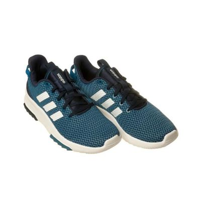 Tr Chaussures Cf Adidas Racer W cttpw8qY