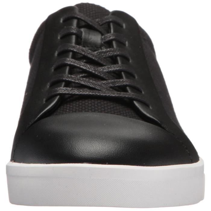 C1rca Fremont Mid Low Pro léger et durable Skate Shoe COBS7 Taille-44 W1auEQq