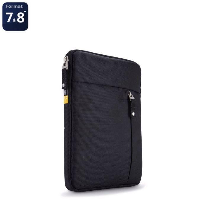 CASE LOGIC Housse ordinateur portable Sleeve - 7-8