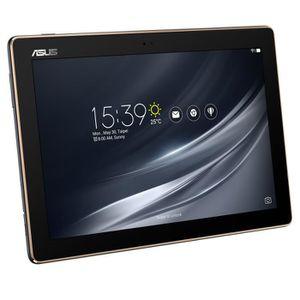 TABLETTE TACTILE ASUS Tablette tactile Zenpad 10 Z301M-1D008A - 10,