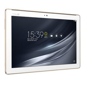 TABLETTE TACTILE ASUS Tablette tactile Z301ML-1B008A 10,1