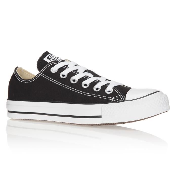 ALL STAR CORE OXConverse 5HsNuHd
