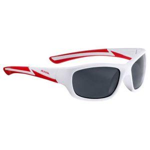 LUNETTES DE SOLEIL Masques et lunettes de soleil Lunettes de soleil j 56d702639bf9