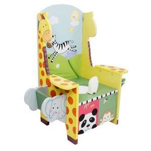 chaise pot achat vente chaise pot pas cher soldes d s le 10 janvier cdiscount. Black Bedroom Furniture Sets. Home Design Ideas