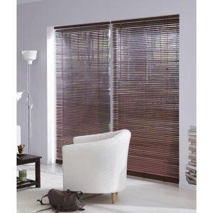 store bambou exterieur achat vente pas cher. Black Bedroom Furniture Sets. Home Design Ideas