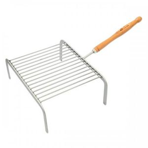 Grille cheminee achat vente pas cher - Grille pour cheminee barbecue ...
