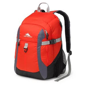 MANCHON  Sportour Computer Backpack QNEGR