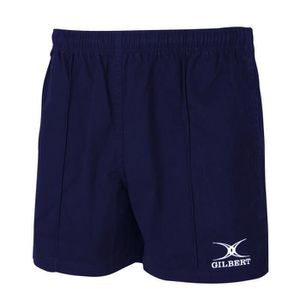 SHORT DE RUGBY Gilbert Rugby Kiwi - Short - Homme