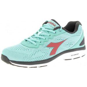 Sportswear Chaussures Diadora Vente Sport Achat Femme Pas rqrvX