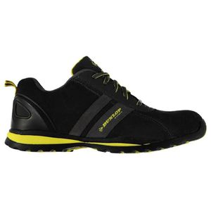 Chaussures Dunlop pccjF6