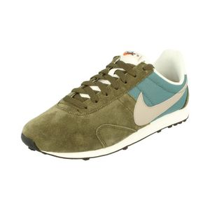 BASKET Nike Pre Montreal 17 Hommes Running Trainers 89803