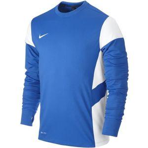 Achat Pas Vente Blanc Cher Sweat Nike qRSExEg