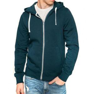 Vêtements Homme Jack   Jones - Achat   Vente Jack   Jones pas cher ... fda95502483c