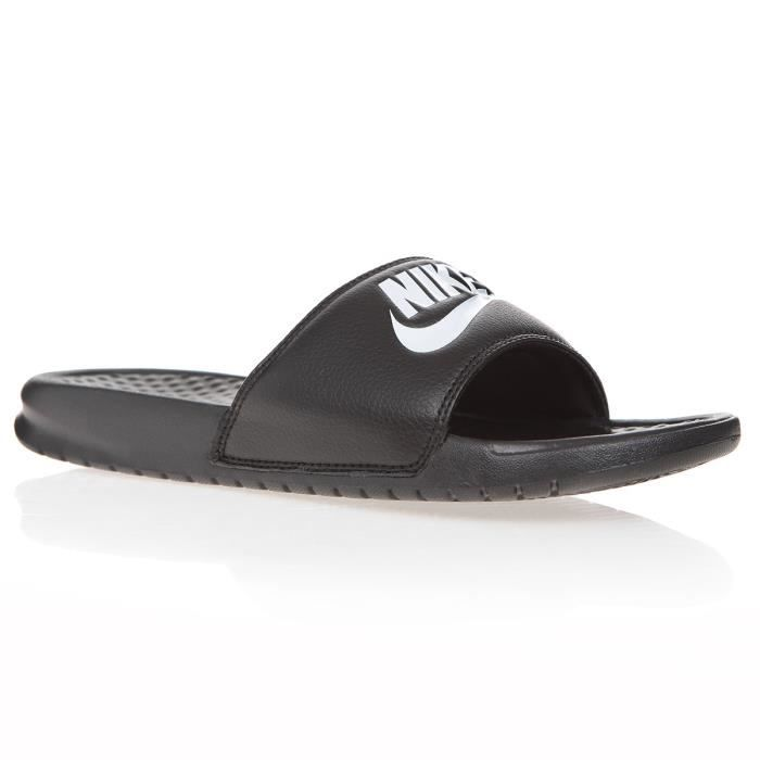 NIKE Mules Benassi Just Do It Homme