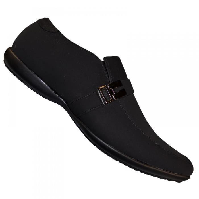 Reservoir Shoes -Mocassin - Ho...