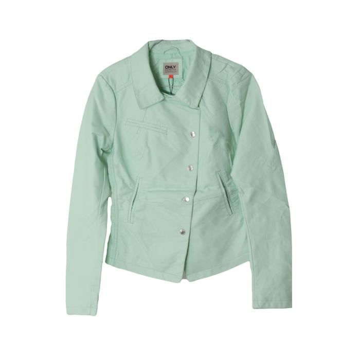 Marcella Only Blouson Blouson Only Only Marcella Marcella Blouson Only Only Blouson Marcella Blouson wfCq0Tn
