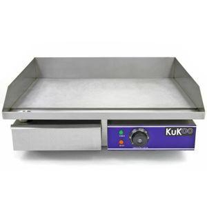 Cuisini res centres de cuisson pianos achat vente cuisini res centres de cuisson pianos - Nettoyer plaque de cuisson electrique ...