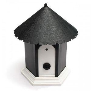 boitier anti aboiement achat vente boitier anti aboiement pas cher soldes d s le 10. Black Bedroom Furniture Sets. Home Design Ideas