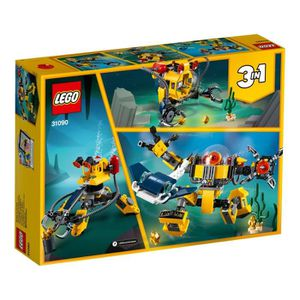 Cher Cdiscount Page Achat Vente Lego 6 Pas bf76gvYy