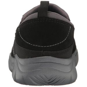 Crocs Swiftwater bord Moc Slip-on QW7EH Taille-39 NTX7nyM