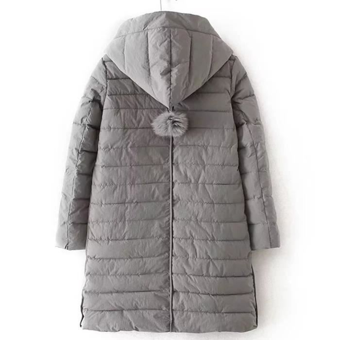 Ex Columbia Femme Outdry Modelifestyle Eco V0n8wmn Doudoune uJc3TKlF1