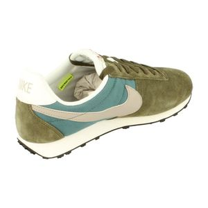 Nike Pre Montreal 17 Hommes Running Trainers 898031 Sneakers Chaussures 301 5642S5