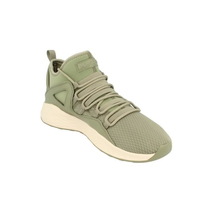 Formula 23 51 881465 Trainers Sneakers Hommes Nike Air Chaussures Jordan Basketball TfWqEt