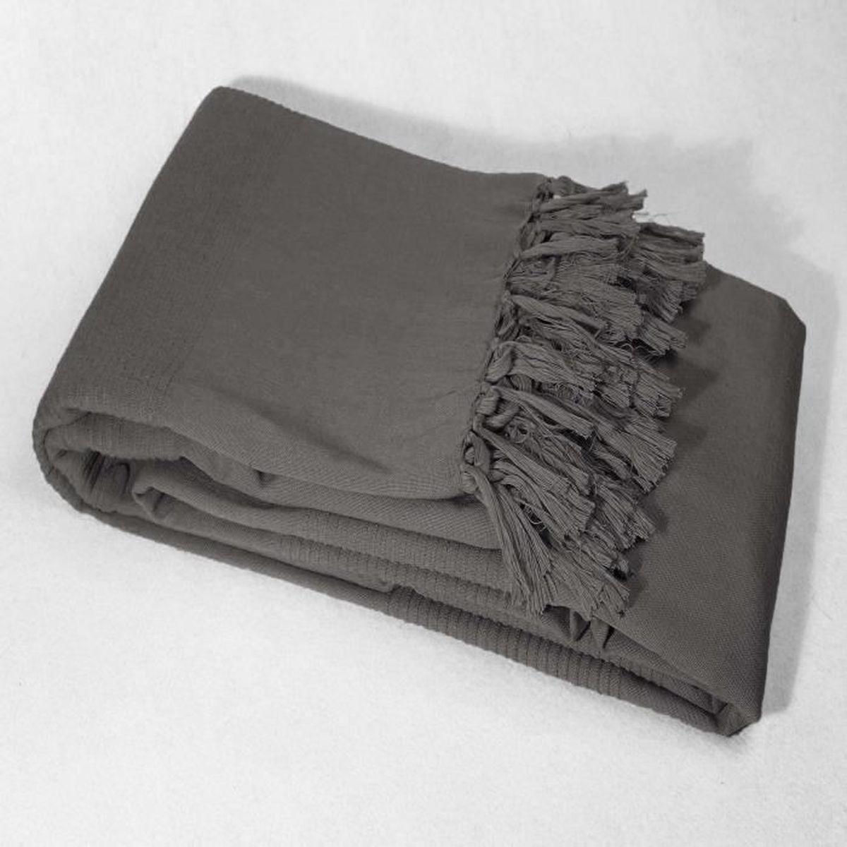 jetee de canape achat vente jetee de canape pas cher cdiscount. Black Bedroom Furniture Sets. Home Design Ideas