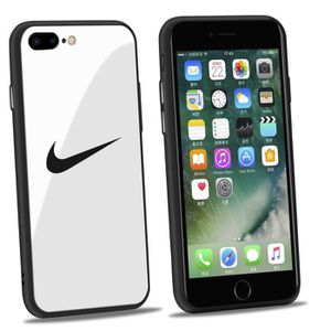 coque iphone 7 plus homme nike