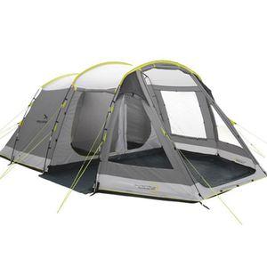 TENTE DE CAMPING Tente Easy Camp Huntsville 500