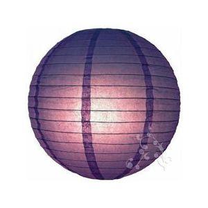 boule papier violet achat vente pas cher. Black Bedroom Furniture Sets. Home Design Ideas
